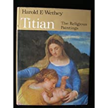 Paintings of Titian: Religious v. 1