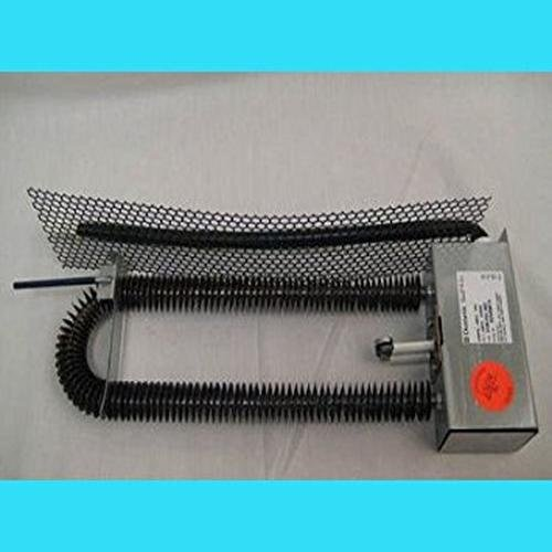 Dometic Brisk 2 Air Conditioner DUCTED Heat Strip