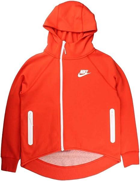 Nike Sportswear Tech Fleece Full-Zip