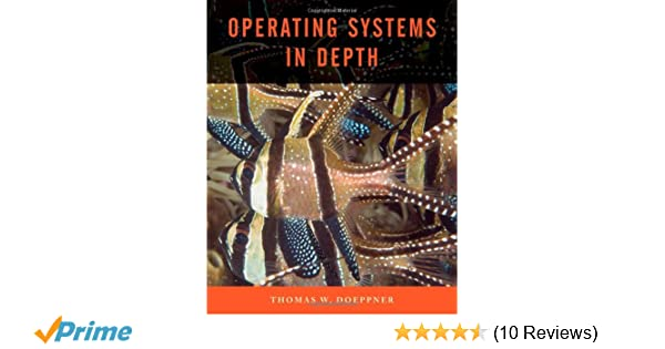 Operating systems in depth design and programming thomas w operating systems in depth design and programming thomas w doeppner 9780471687238 amazon books fandeluxe Image collections