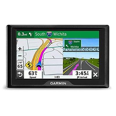 Garmin Drive GPS Navigator
