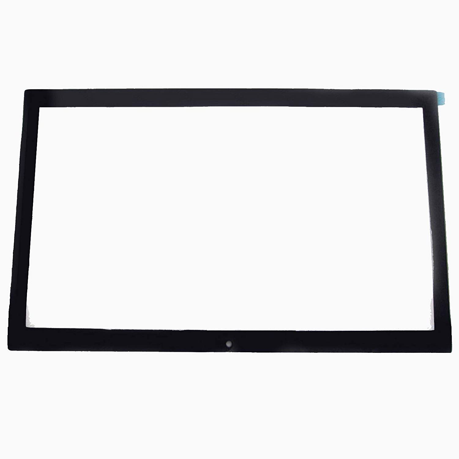 "Bblon New 11.6"" Touch Screen Glass Digitizer Panel Replacement for Acer Aspire V3-111P"