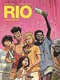 """Afficher """"Rio n° 01<br /> Dieu pour tous"""""""