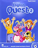 Macmillan English Quest 2 Pack (Macmillan English Quest Level)