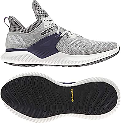 Adidas alphabounce beyond 2 m, Men's Road Running Shoes