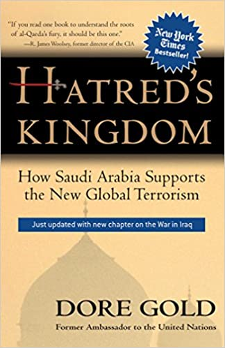 Hatreds kingdom how saudi arabia supports the new global terrorism hatreds kingdom how saudi arabia supports the new global terrorism dore gold 9780895260611 amazon books fandeluxe Image collections