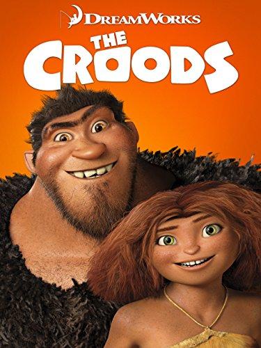 The Croods Toys R Us : Amazon the croods nicolas cage emma stone ryan