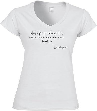 t-shirt femme kaamelott