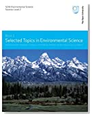 Extreme Weather, Atmospheric Chemistry and Pollution, Wetlands and the Carbon Cycle, Cryosphere by Reynolds, R., Warr, K., Dise, N., Hodgkins (2009) Paperback