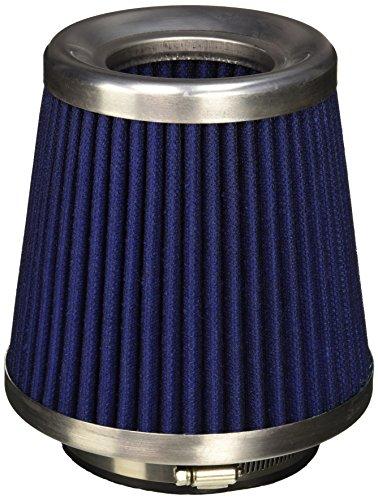 International Grower Supplies IGS4HEPA Organic Air 4-Inch HEPA air filter (4 Filter Hepa Inch)