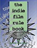A STRATEGIC GUIDE TO INDEPENDENT FILMMAKING and all the INSIDER TRICKS you can't possibly learn anywhere else. **All from prominent indie filmmakers and festival staff.** This book is designed to help the inexperienced (and experienced) filmm...