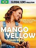 Mango Yellow (Amarelo Manga) (English Subtitled)