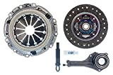 EXEDY MBK1004 OEM Replacement Clutch Kit