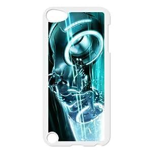 garrett hedlund as sam flynn tron legacy iPod Touch 5 Case White NGTS6812247218261