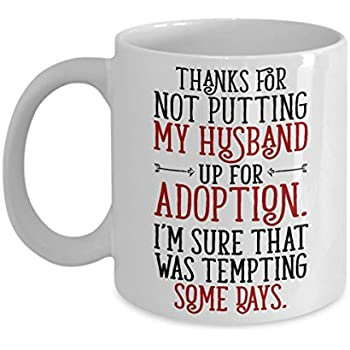 Christmas Gift Ideas For Daughter And Son In Law