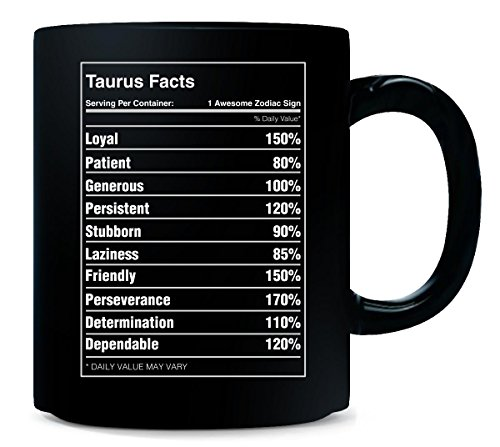 taurus-facts-great-gift-for-any-zodiac-sign-fan-mug