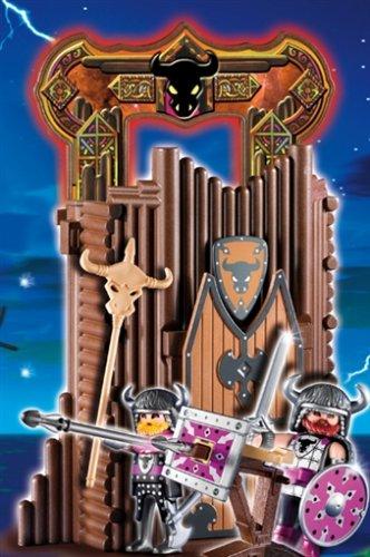 New Playmobil Knights - 7