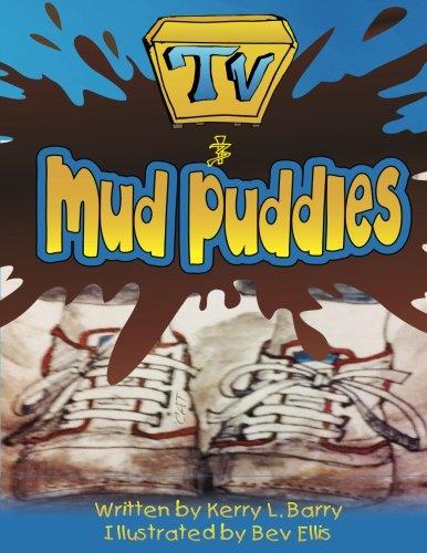 Mud Puddle The Best Amazon Price In Savemoney