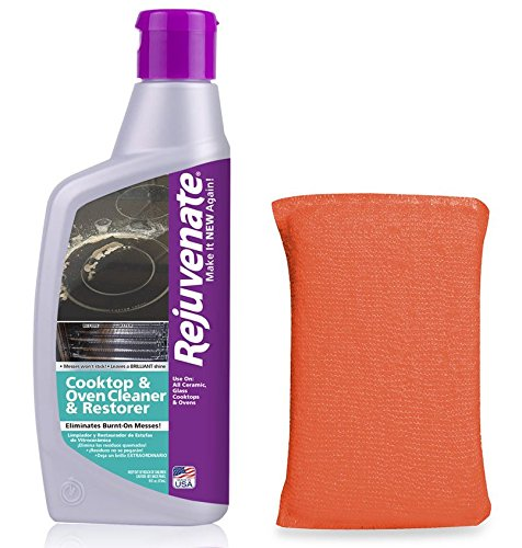 rejuvenate-cooktop-oven-cleaner-restorer-with-applicator-scrubbing-pad-10-oz