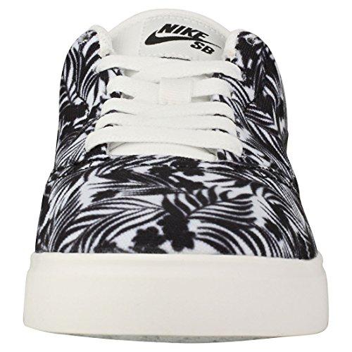 Sb Ao2983 Compensées Enfant Nike Mixte 100 Sandales P5gqzqd