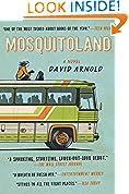 #5: Mosquitoland