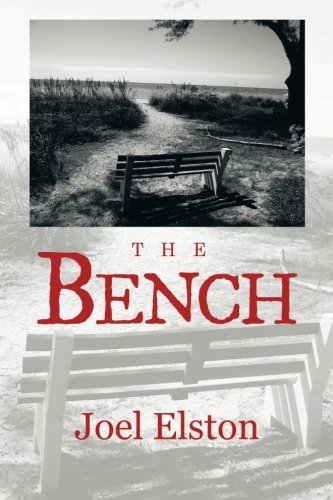 The Bench - Inspirational Bench