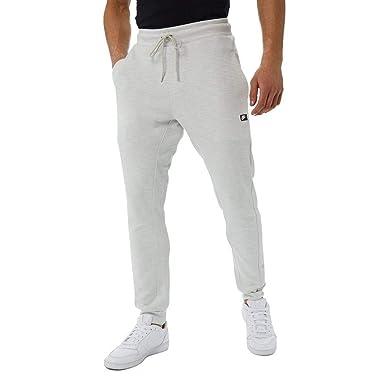 M Nike Et Loisirs HommeSports Nsw Jggr Optic Pantalon Un OkPwn0