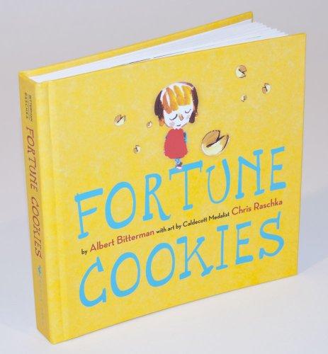 - Fortune Cookies