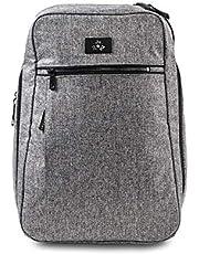 Ju-Ju-Be Unisex Ballad Backpack
