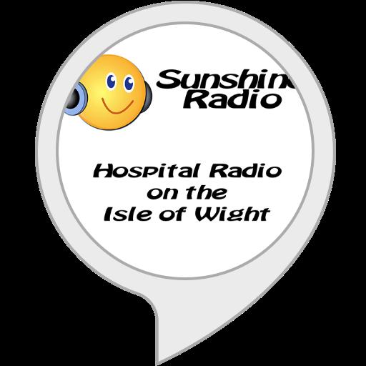 Sunshine Radio Isle Of Wight