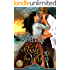 To Tame the Wind (Agents of the Crown (prequel) and Donet Trilogy Book 1)