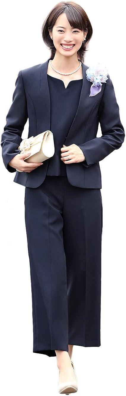 母親 卒業 服装 式