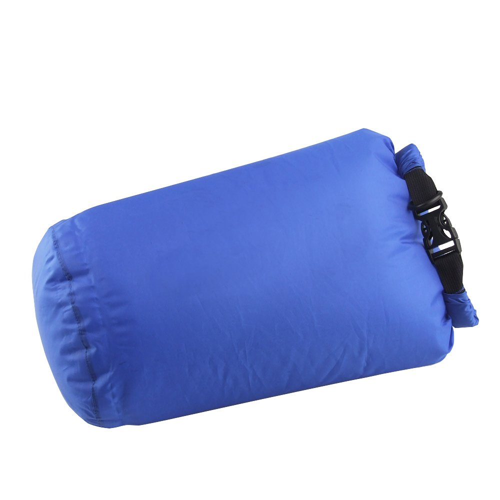 Acqua dichtko mpression Sack Secco Borsa Secco Sacchetto Dry Bag Borsa Sportiva per Camping Nuoto Sport Acquatici
