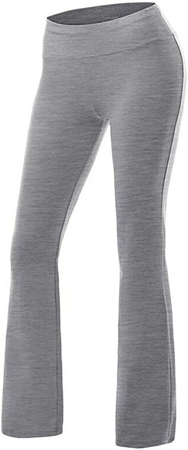 FITIBEST Women Bootcut Yoga Pants