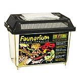 Exo Terra Faunarium - Mini
