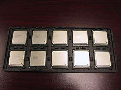 Intel SR0KX BX80621E52670 E5-2670 2.60Ghz 20MB Smart Cache 8.00 GT/S QPI TDP 115W Processor