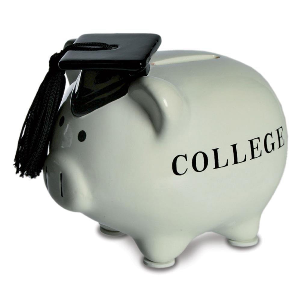 Piggy Bank College   B00N910QZQ