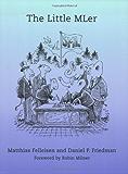The Little MLer (MIT Press)