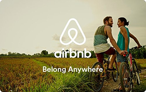 The 8 best air bnb