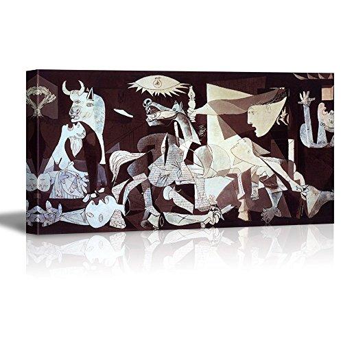 Picasso Wall Art: Amazon.com