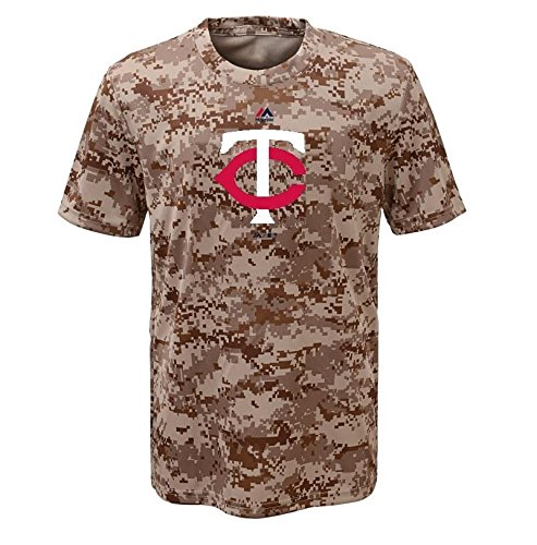 Minnesota Twins Baseball Cap - 8