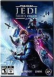 Star Wars Jedi: Fallen Order - PC