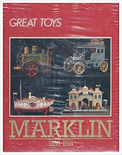 Marklin Catalog Pdf