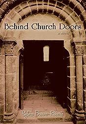 Behind Church Doors: A Novel