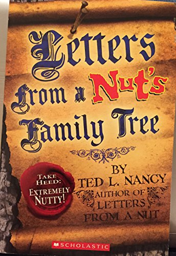 letters-from-a-nuts-family-tree