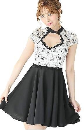 00b20ede76cee ドレス キャバ ドレス パーティードレス 大きいサイズ ワンピース ミニドレス ナイトドレス キャバクラ キャバ嬢 激安