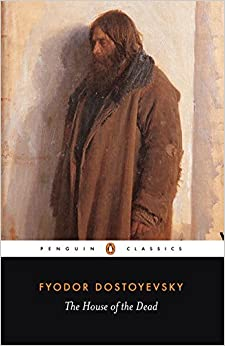 _VERIFIED_ The House Of The Dead (Penguin Classics). yours because Frutas members acciones variedad