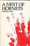 A Nest of Hornets, Gordon Reid, 0195543580