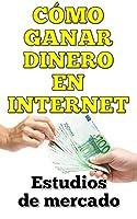 Cómo ganar dinero en Internet es el libro definitivo que te guiará en el caminoque tienes que seguir para exprimir al máximotu potencial para generar ingresos. Este libro es para ti si:Te gusta ganar dinero de forma rápida y sencilla.Te gus...