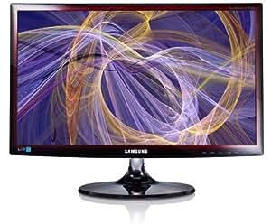 "Samsung Syncmaster S22B350H LED - Monitor de 21.5"" 1920 x 1080 con tecnología LCD"
